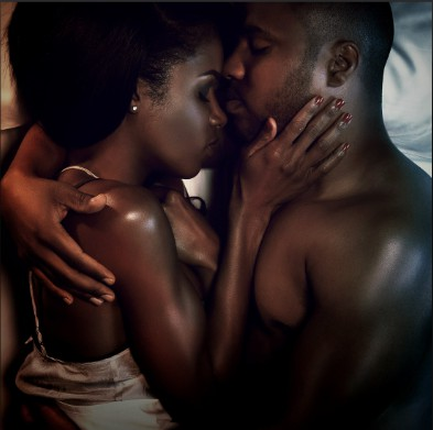 Black-Love-Pic